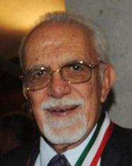 Doctor Raúl Carrancá y Rivas